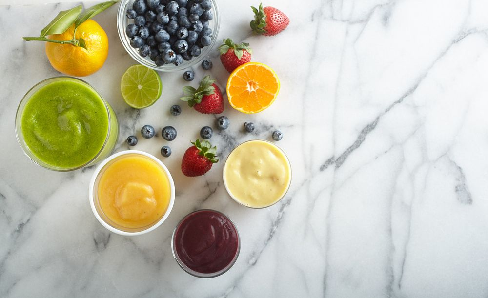 fruit-smoothies-food-stylist-san-francisco.jpg