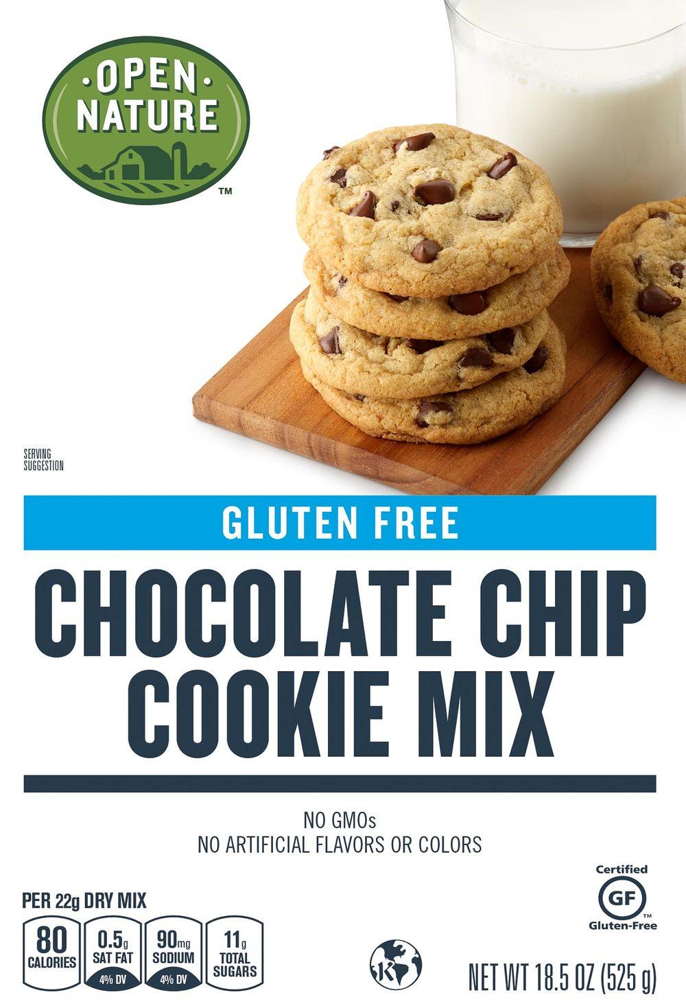 Open_Nature_gluten_free_chocolate_chip_cookie_mix.jpg