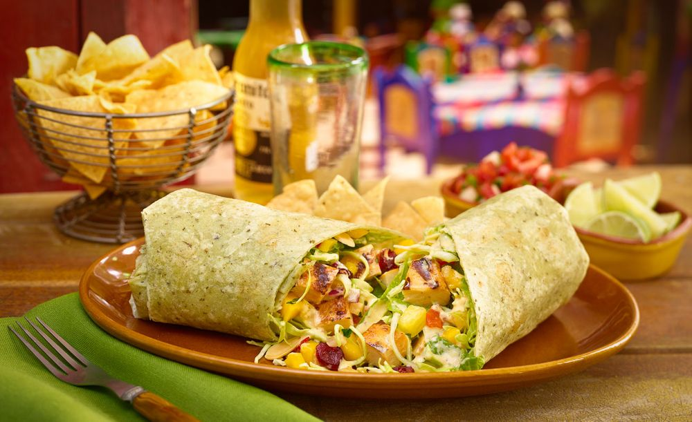 rubios-tropical-wrap-salad-food-stylist-san-francisco.jpg