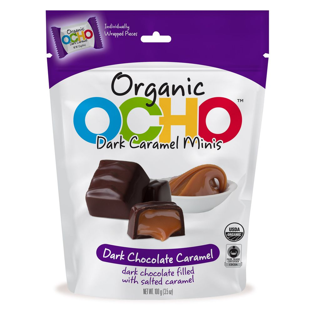 ocho-organic-dark-chocolate-caramel.jpg