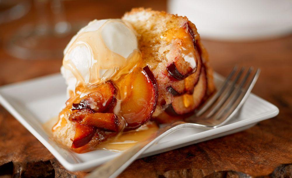 plum-cake-food-stylist-san-francisco.jpg
