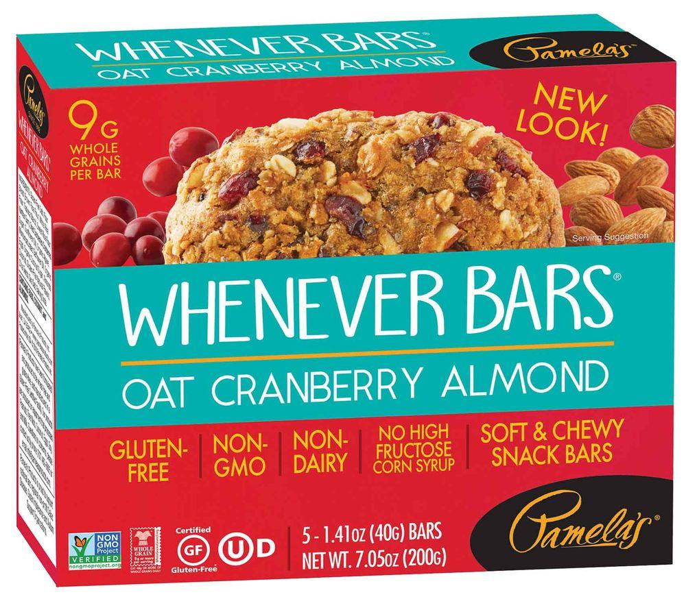 Pamelas_whenever_bars_oat_cranberry_almond.jpg