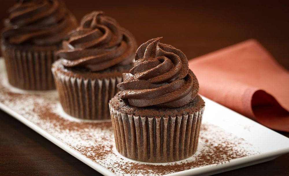chocolate-cupcakes-food-stylist-san-francisco.jpg