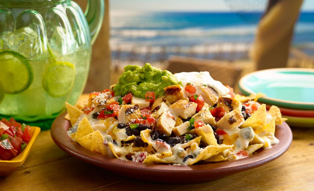 rubios-chicken-nachos-food-stylist-san-francisco.jpg