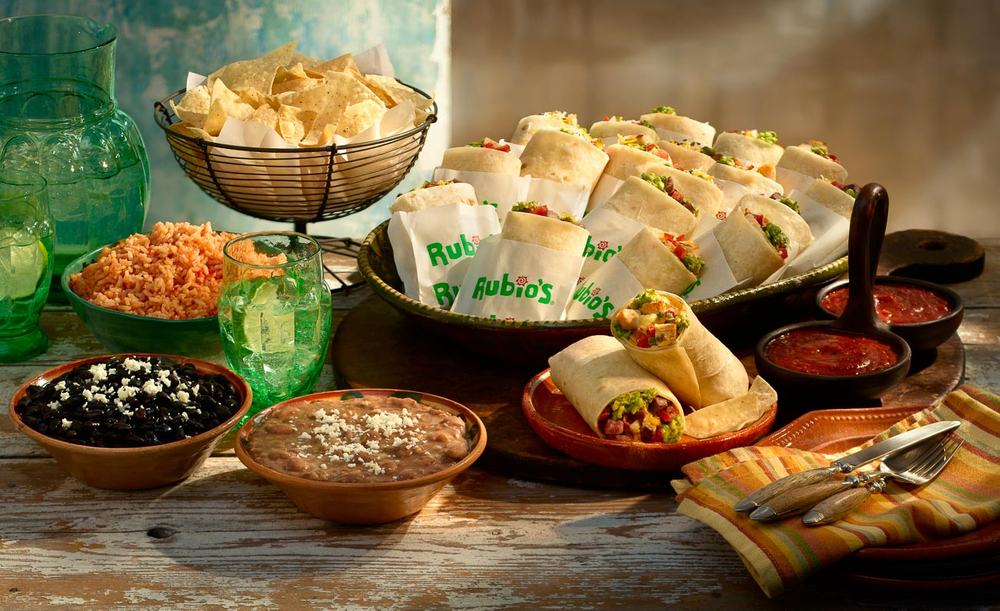 burrito-party-platter-food-stylist-san-francisco.jpg