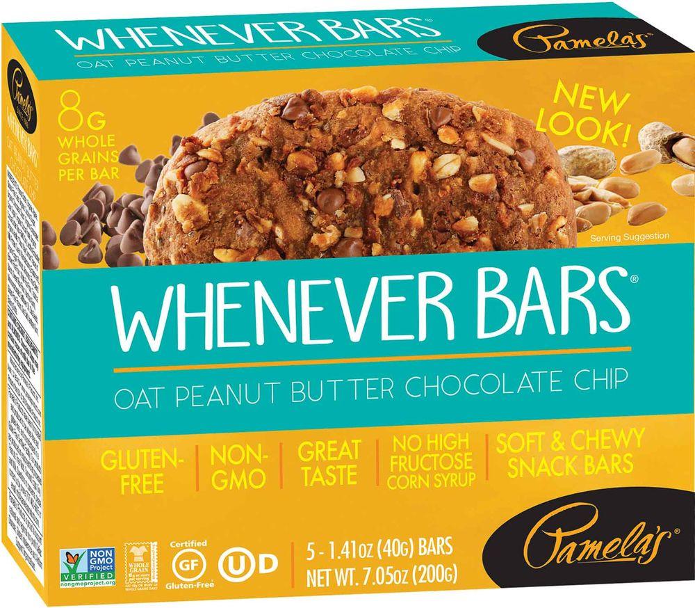 Pamelas_whenever_bars_oat_peanut_butter_chocolate_chip.jpg