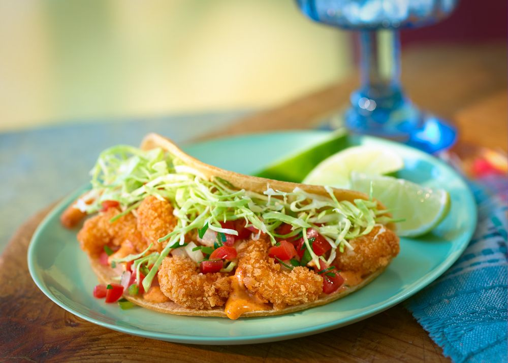 crispy-shrimp-taco-food-stylist-san-francisco.jpg