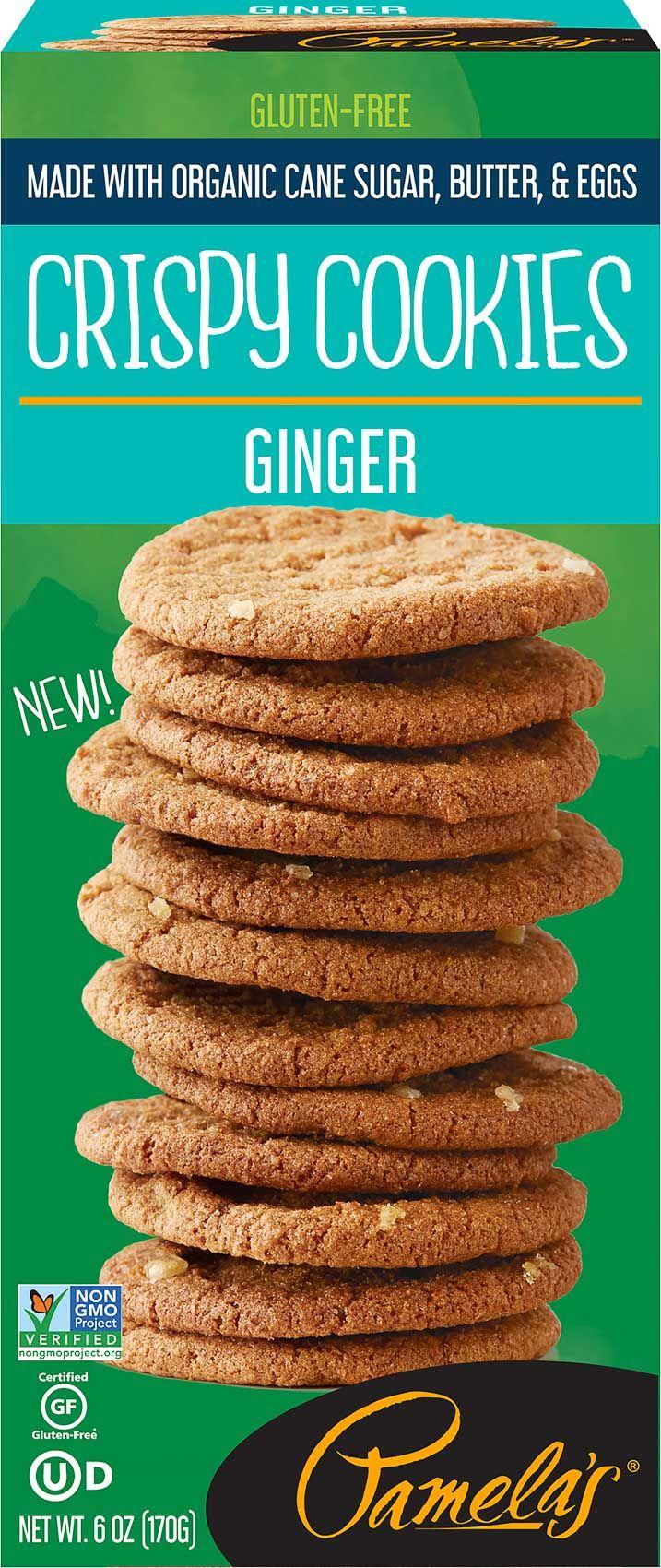 Pamelas_crispy_cookies_ginger.jpg