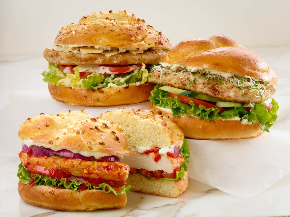 chicken-sandwich-trio-food-stylist-san-francisco.jpg