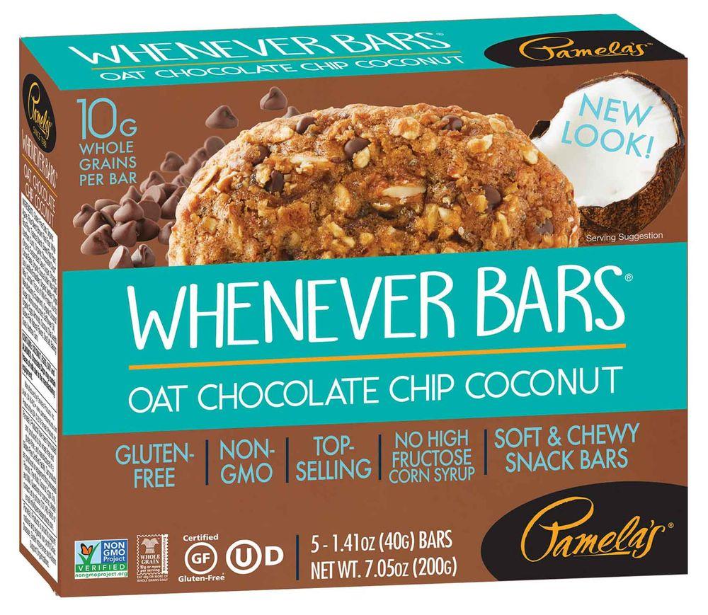 Pamelas_whenever_bars_oat_chocolate_chip_coconut.jpg