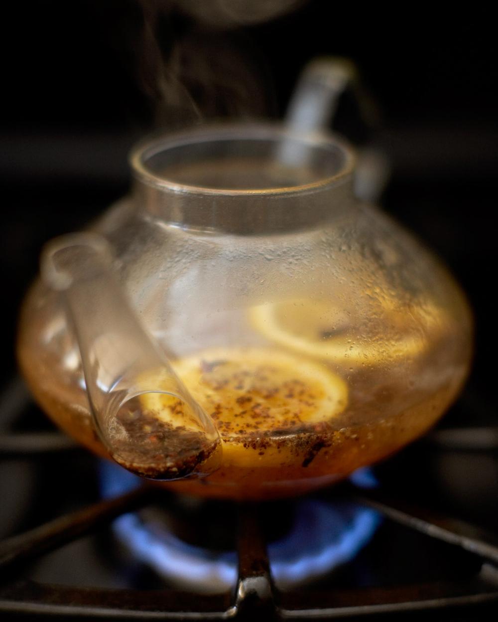 honey-tea-kettle-food-stylist-san-francisco.jpg