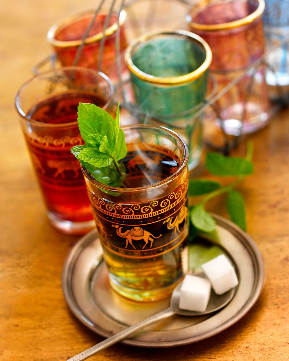 morroccan-mint-tea-food-stylist-san-francisco.jpg