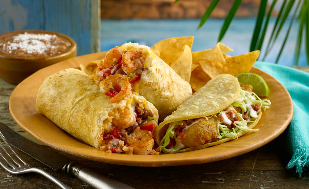 rubios-burrito-taco-plate-food-stylist-san-francisco.jpg