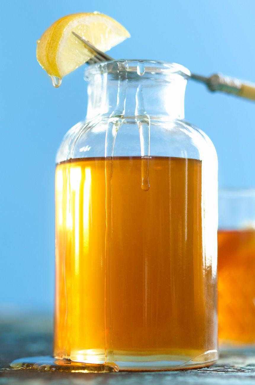 lemon-honey-jar-food-stylist-san-francisco.jpg