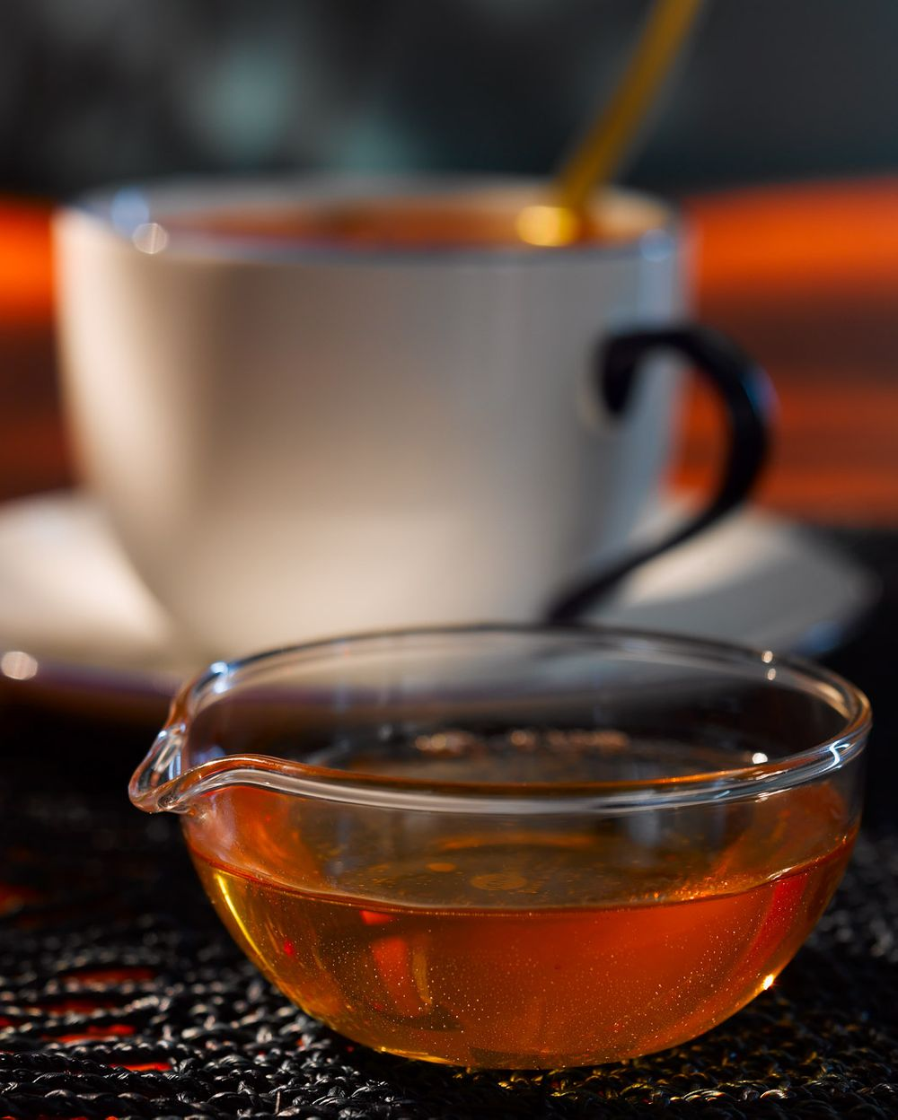 honey-tea-food-stylist-san-francisco.jpg