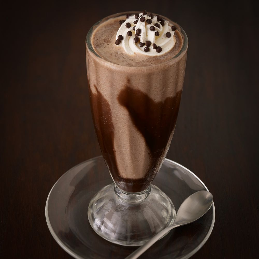 Ghirardelli-chocolate-milkshake-food-stylist-san-francisco.jpg
