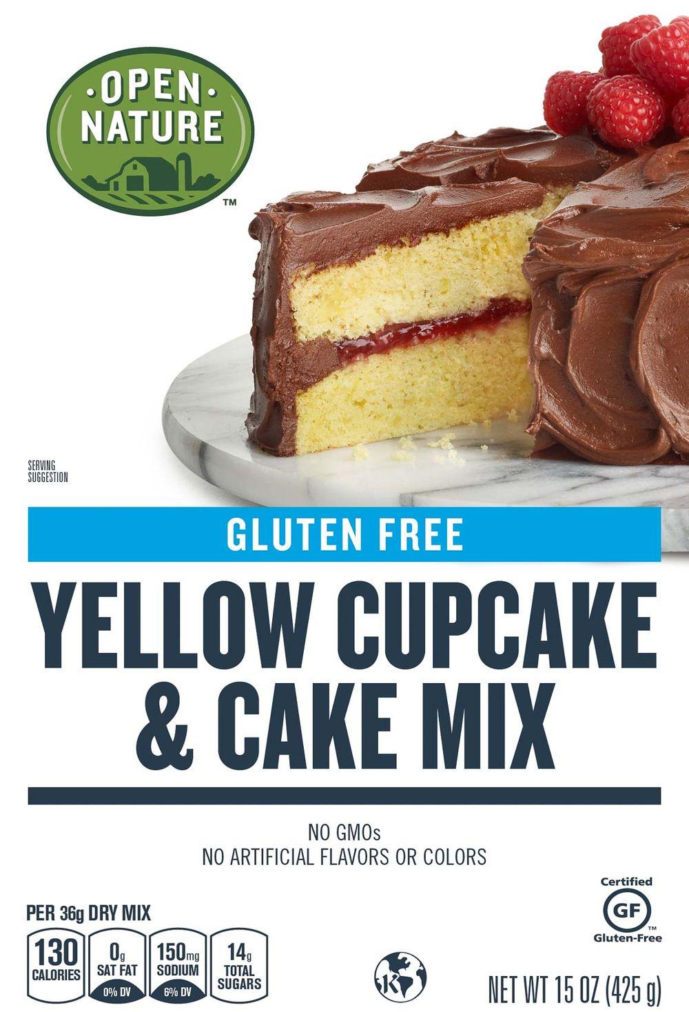 Open_Nature_gluten_free_yellow_cake_mix.jpg