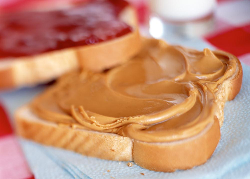 peanut-butter-jelly-food-stylist-san-francisco.jpg