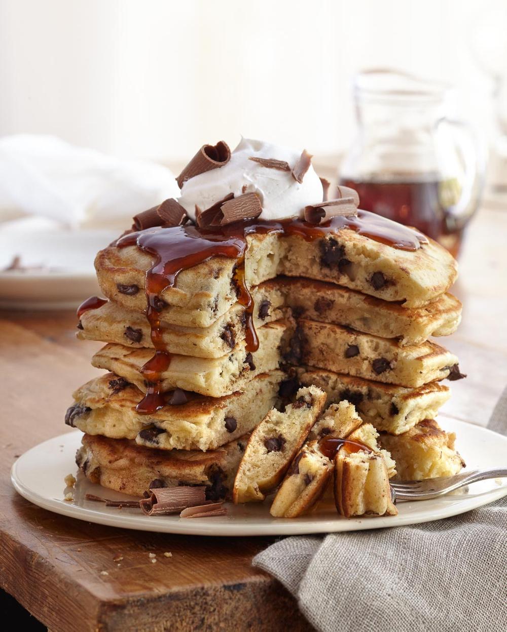 chocolate-chip-pancakes-food-stylist-san-francisco.jpg