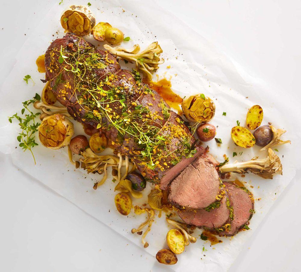 pork_tenderloin_roasted_potatoes.jpg