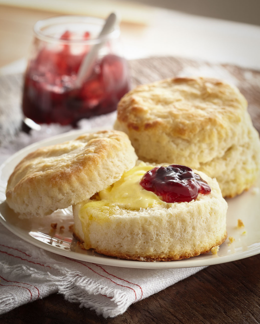 biscuits-and-jam-food-stylist-san-francisco.jpg