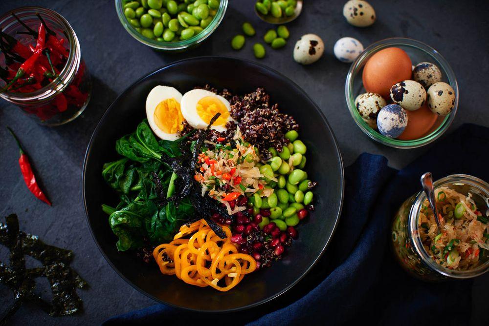 asian-quinoa-salad-bowl-food-stylist-san-francisco.jpg