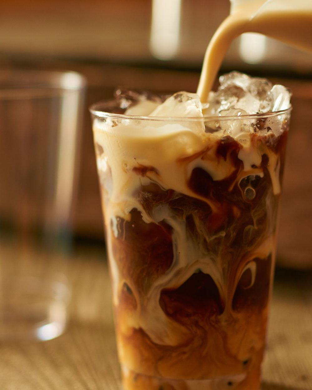 iced-coffee-milk-food-stylist-san-francisco.jpg