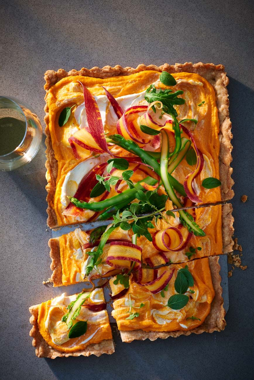 Spring-vegetable-cheese-tart-food-sliced-stylist-san-francisco.jpg