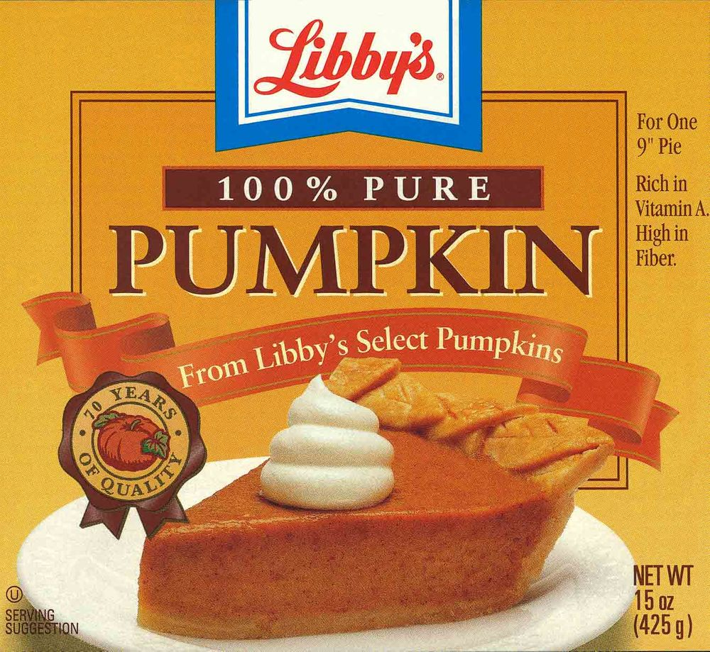 Libby's Label.jpg