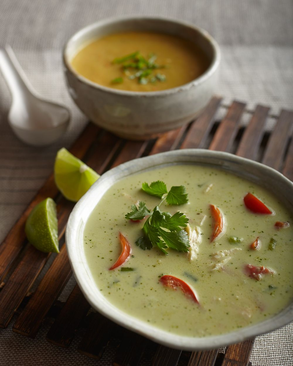 green-curry-chicken-soup-food-stylist-san-francisco.jpg