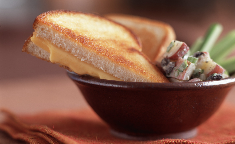 grilled-cheese-sandwich-food-stylist-san-francisco.jpg