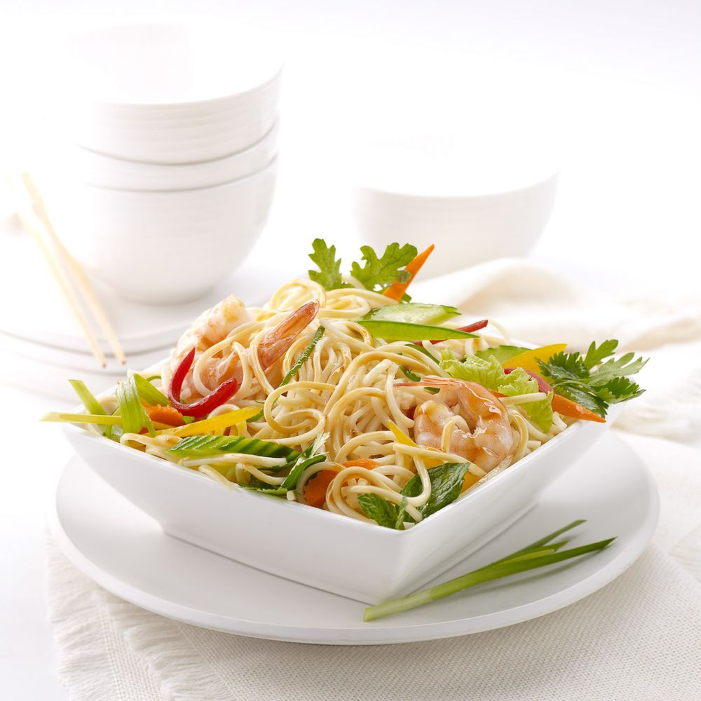 asian-noodles-shrimp-food-stylist-san-francisco.jpg