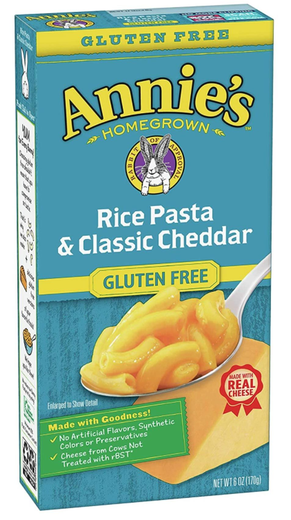 annies_gluten_free_rice_pasta_classic_cheddar_macaronia_cheese.jpg