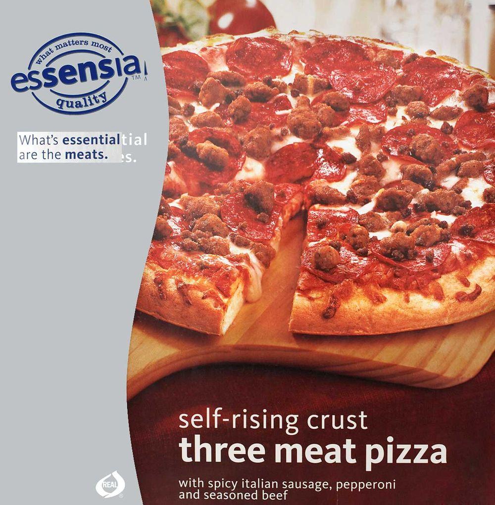Essensia-three-meat-pizza-food-stylist-san-francisco.jpg