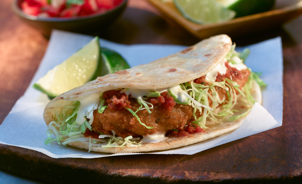 rubios-fish-taco-food-stylist-san-francisco.jpg