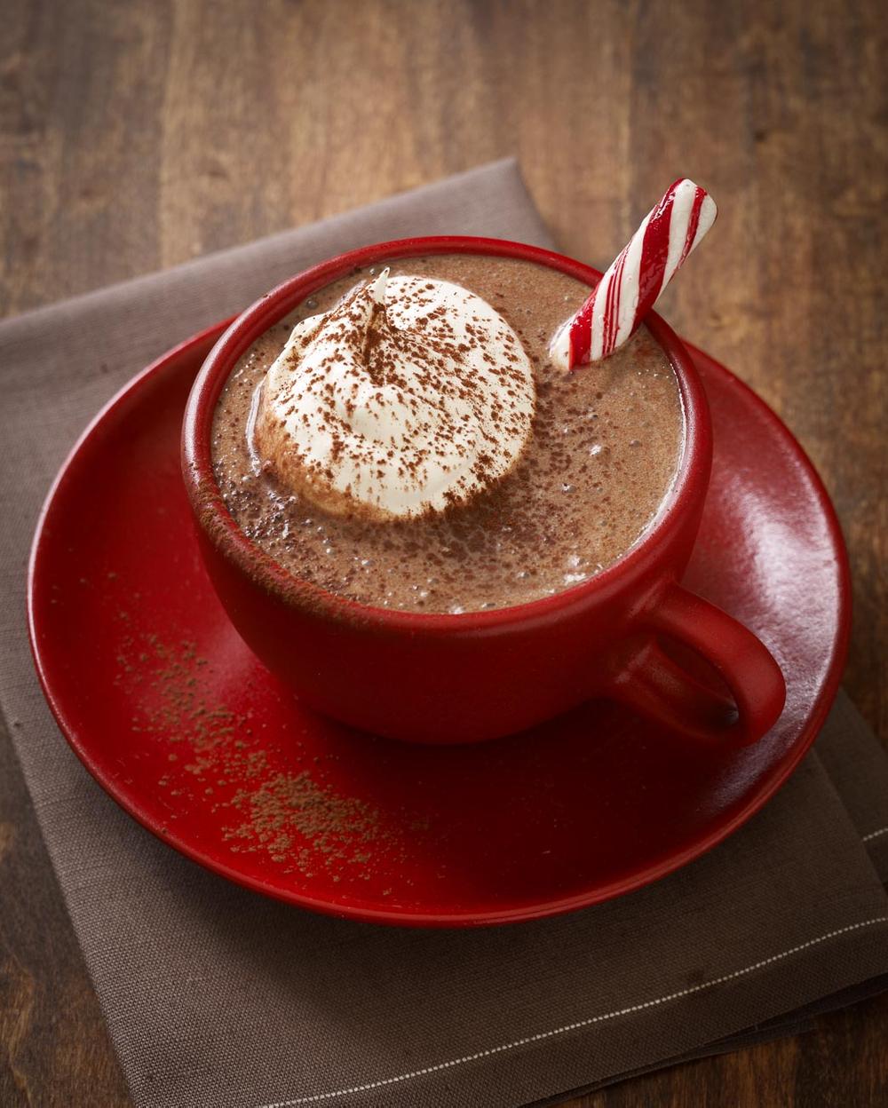 hot-chocolate-with-peppermint-food-stylist-san-francisco.jpg