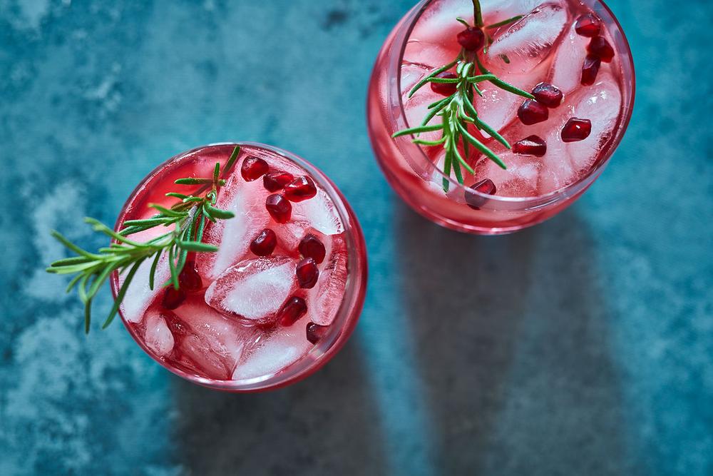 Pomegranate-Rosemary-Gin-Fizz-above-food-stylist-san-francisco.jpg