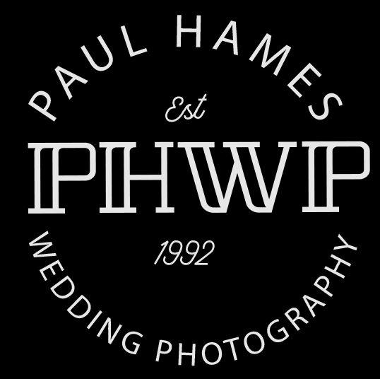 PHWP2