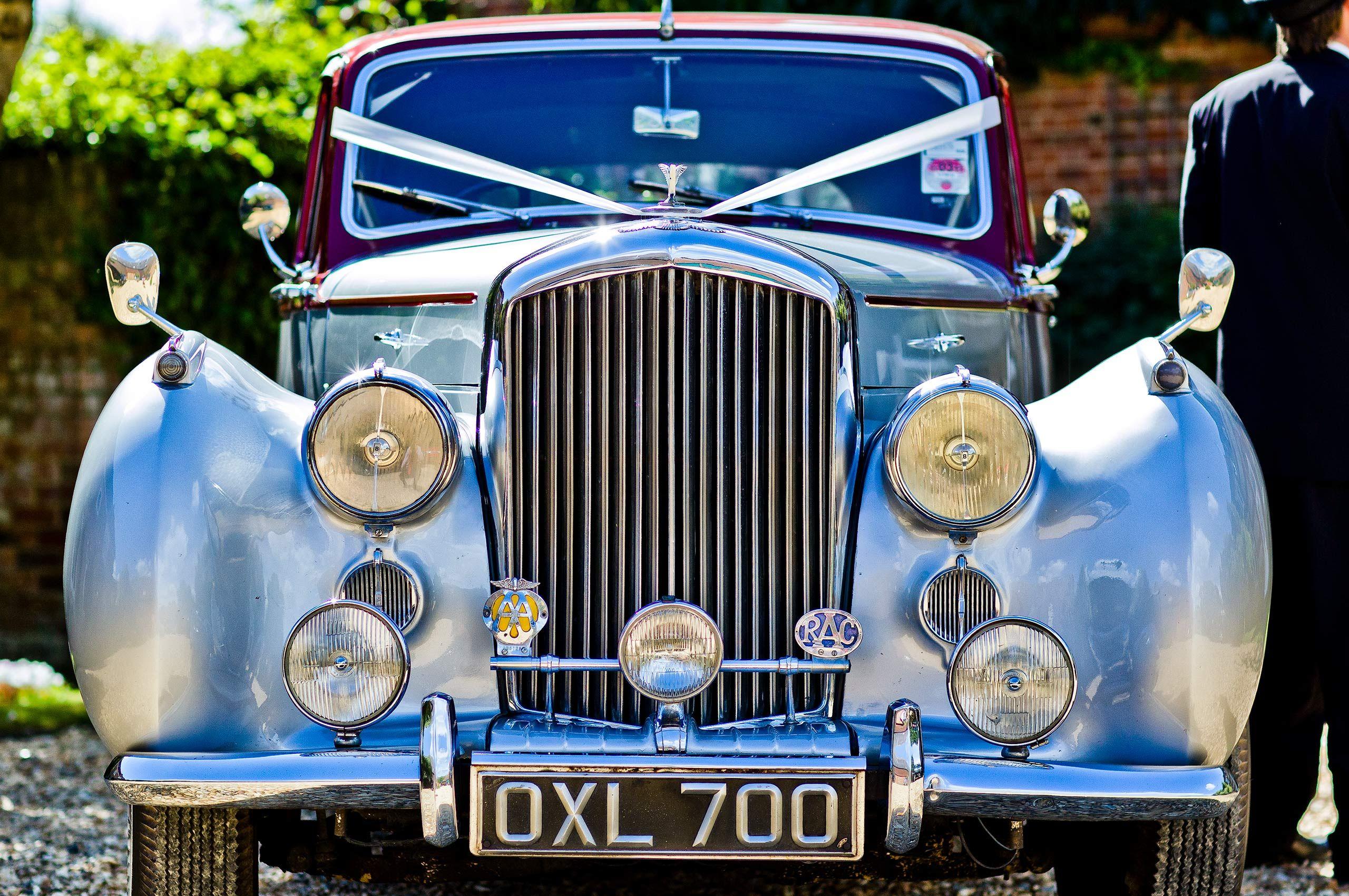 Paul-Hames-Wedding-Photographer-Wedding-Car.jpg