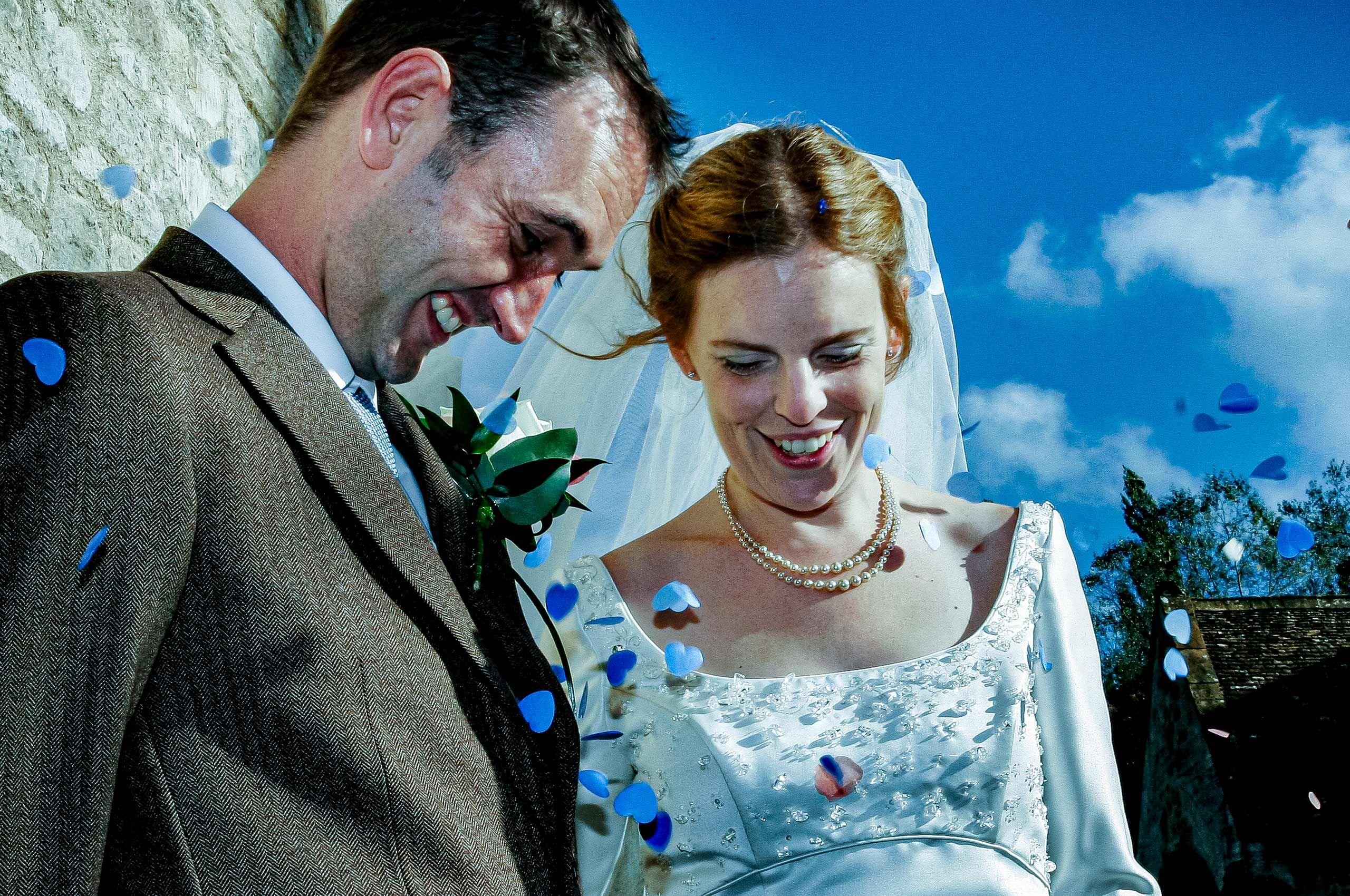 Dorset-Wedding-Photographer_Paul-Hames.jpg