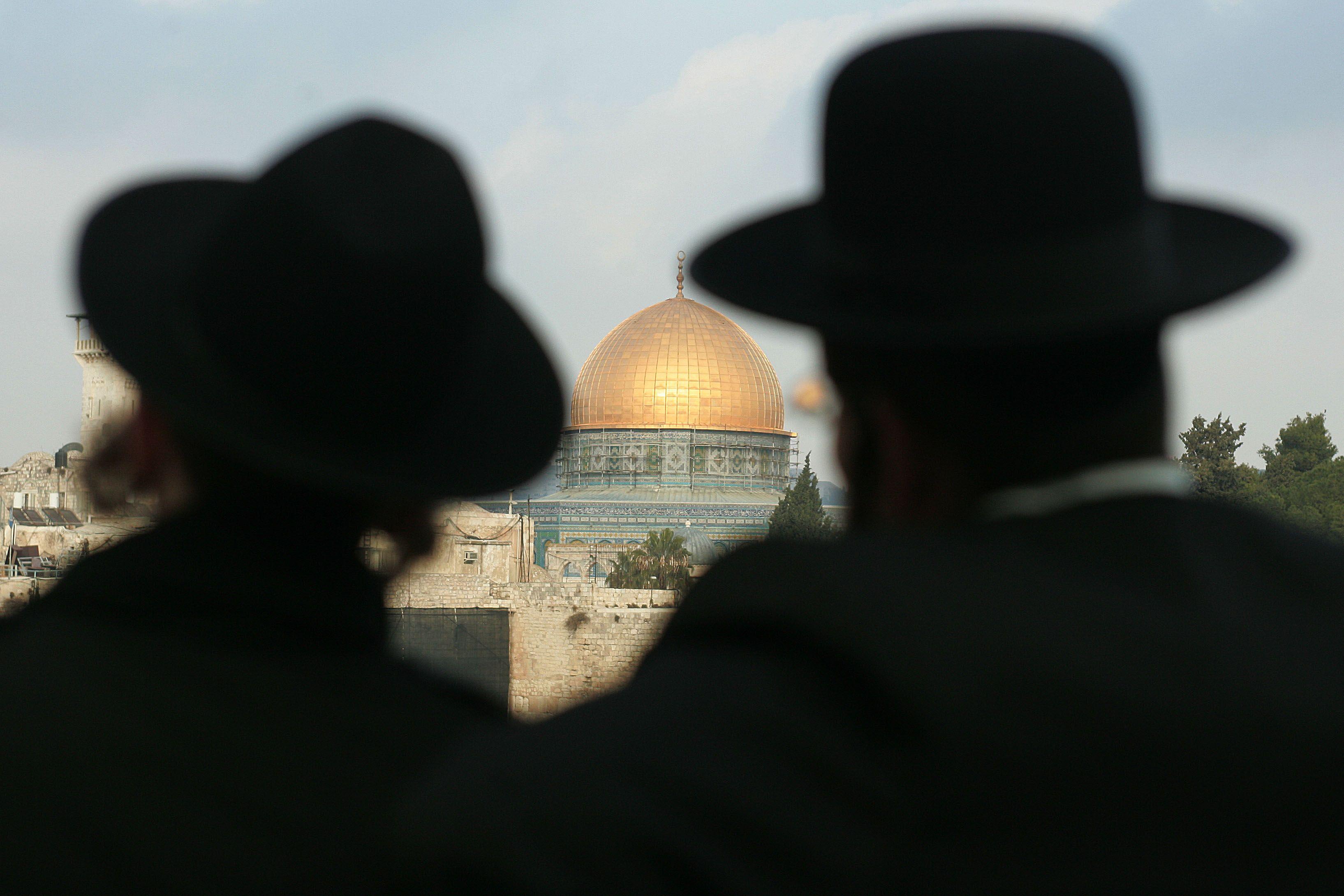 israel.6.jpg