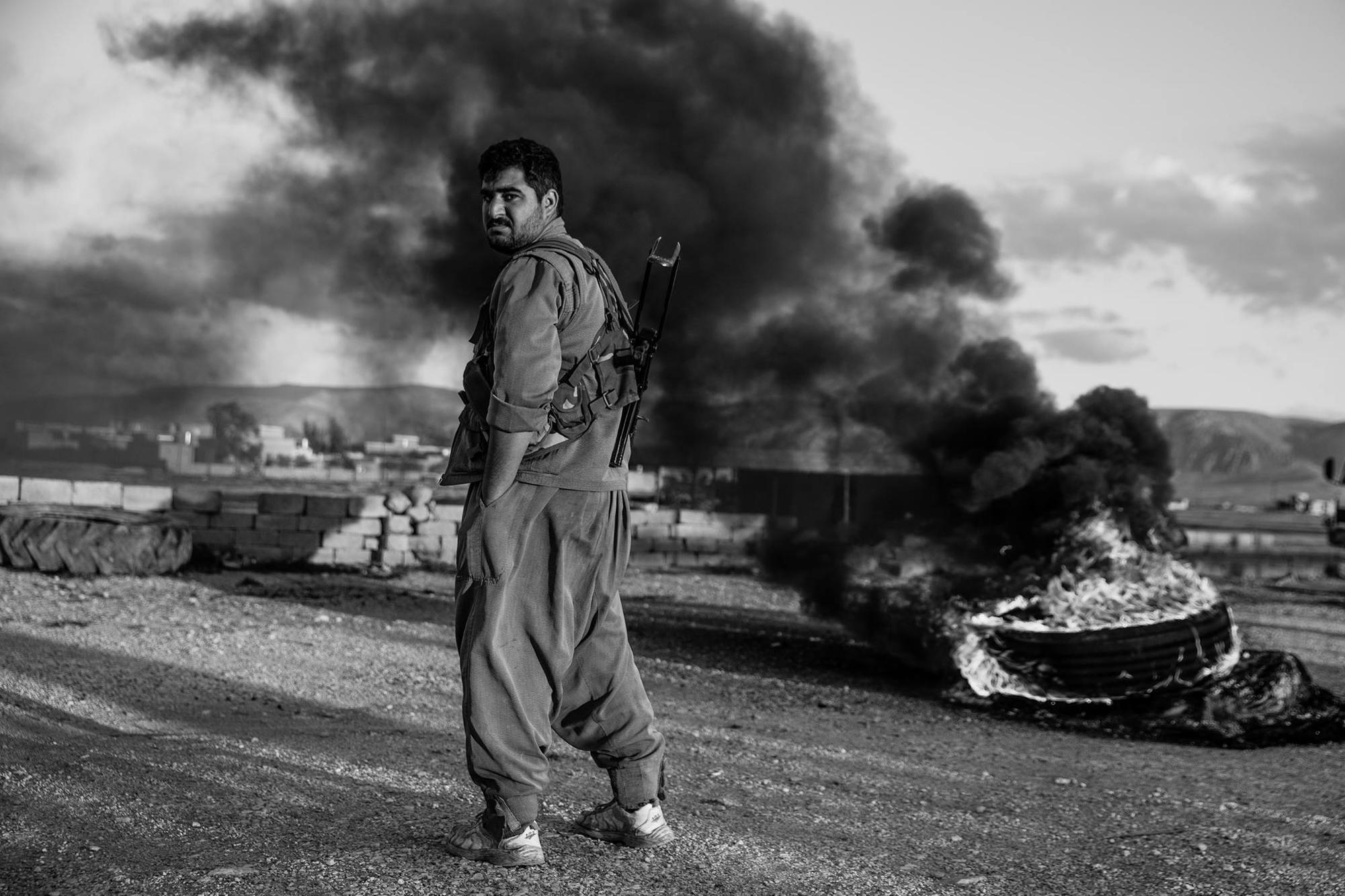 stock-photo-kurdistan-147345743.jpg