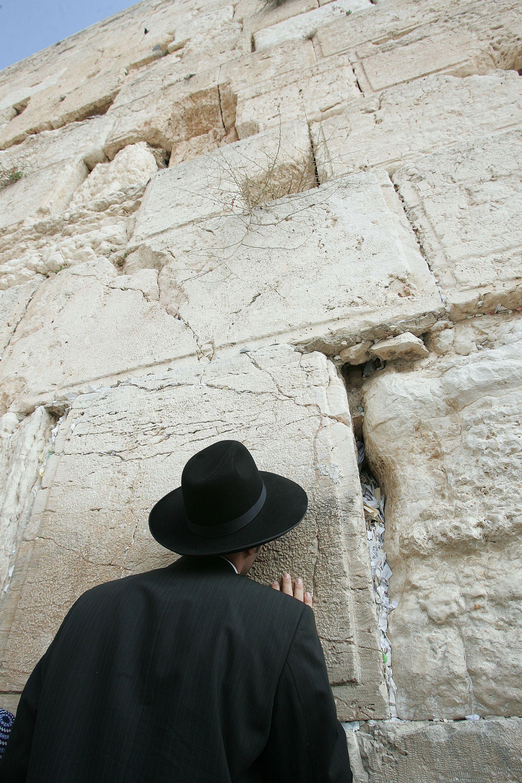 israel.9.jpg