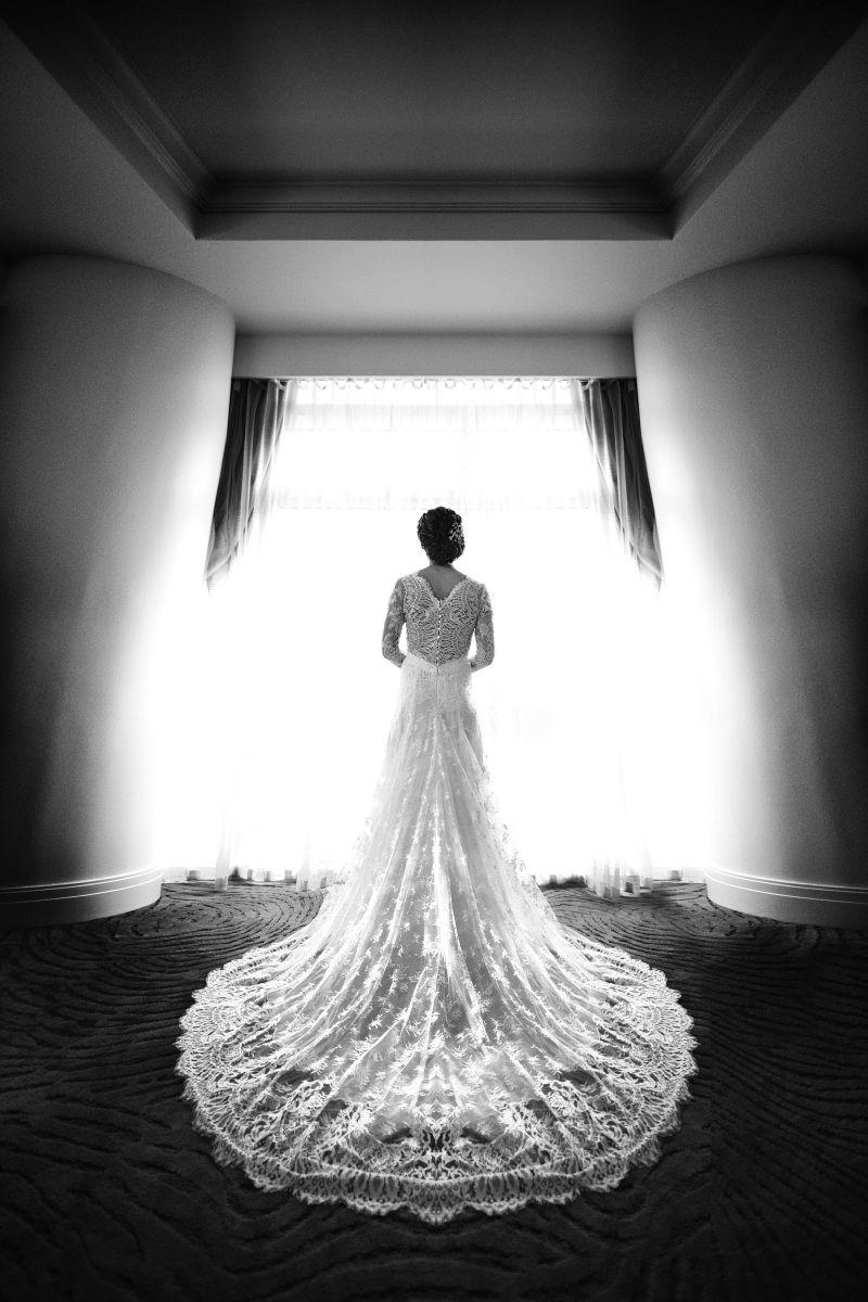 Adam Opris Photography