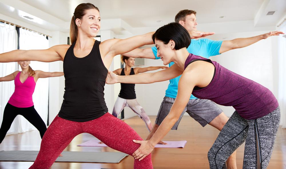 Yoga_Warrior_0188_Web_crop.jpg