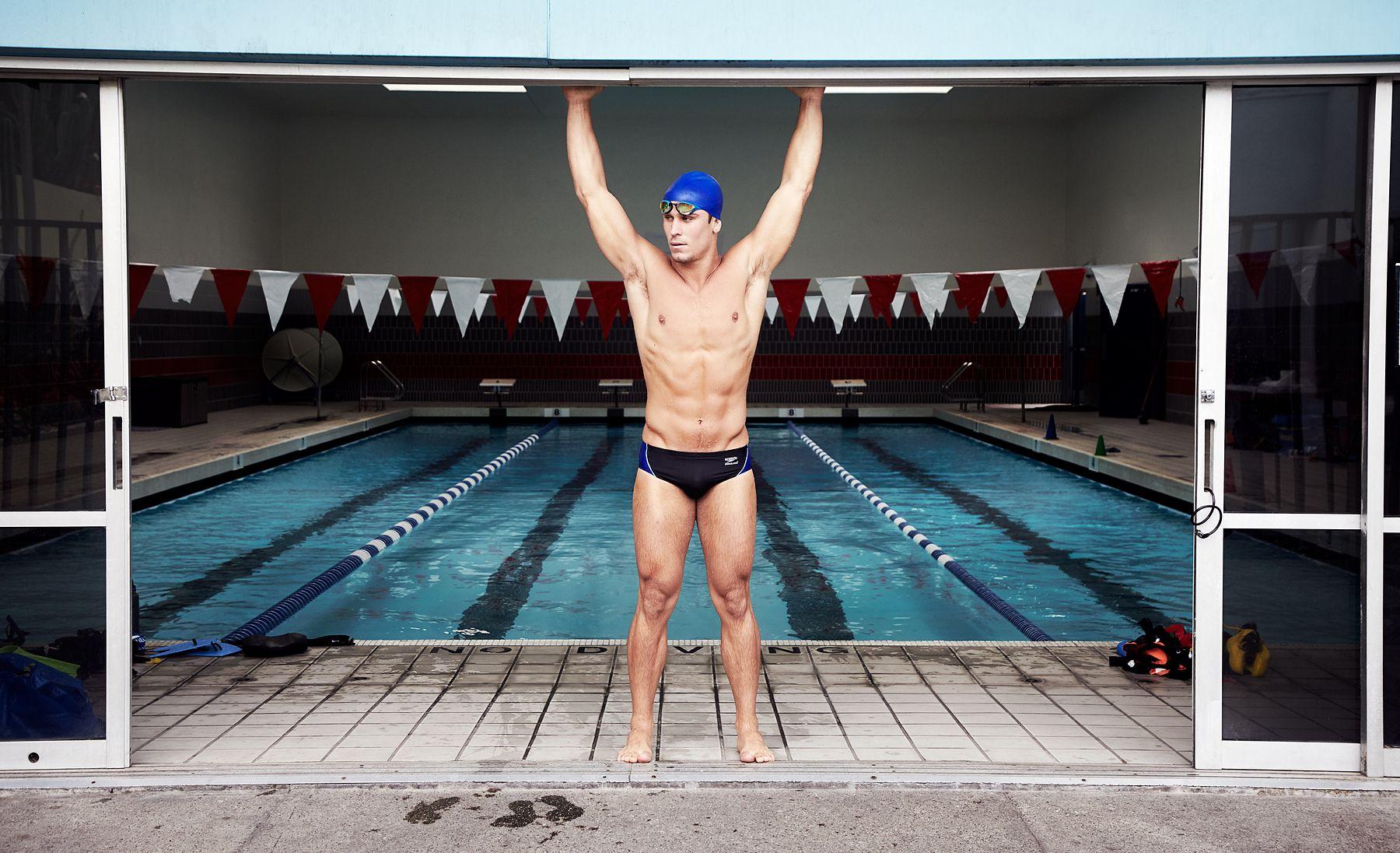 180710_Swimming_0078_Website.jpg