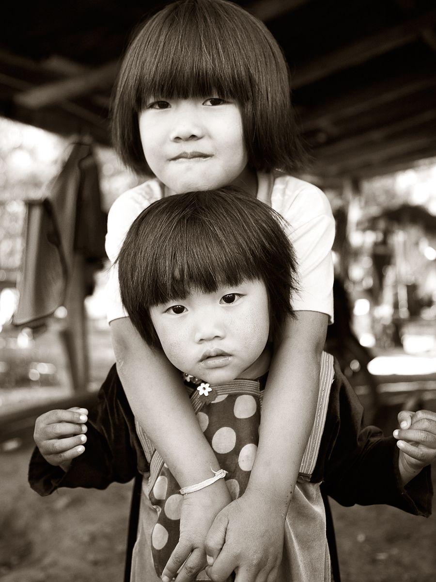 1090120_thailand_001301_website.jpg