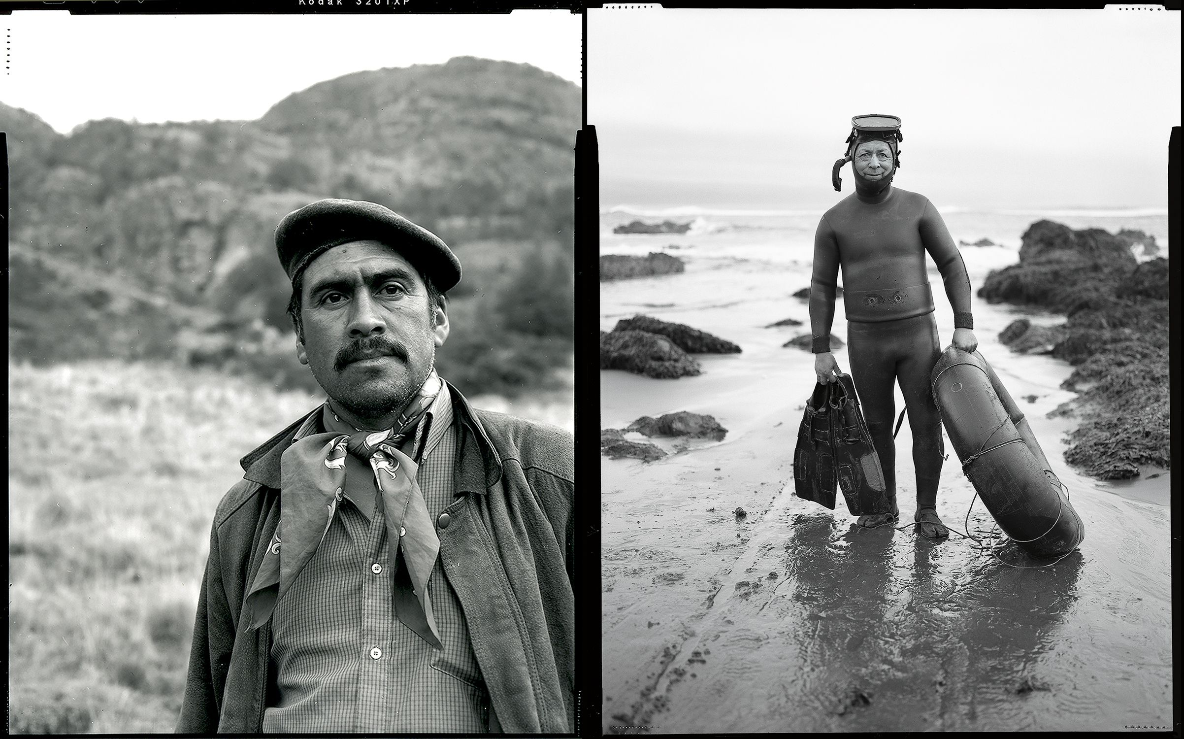 180-Chilean-portraits.jpg