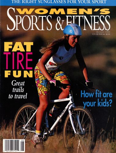 1Women_s_Sports___Fitness_cover.jpg