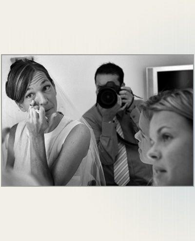 7_photo-6.jpg